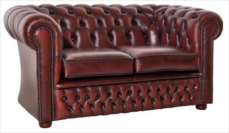 morris antiques furniture chesterfield m bel stehen f r nachhaltigkeit. Black Bedroom Furniture Sets. Home Design Ideas