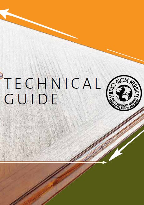 Tech Guide Katalog Online