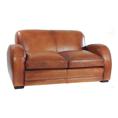 Wondrous Vintage Sofas Art Deco Sofas Evergreenethics Interior Chair Design Evergreenethicsorg