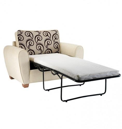 englische sessel leder excellent sofa antikgrun with. Black Bedroom Furniture Sets. Home Design Ideas