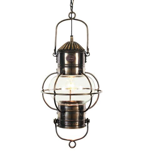 maritime lampen - Maritime Lampen