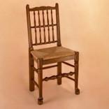 landhausm bel die englische antiquit t f r jedermann englische m bel blog. Black Bedroom Furniture Sets. Home Design Ideas