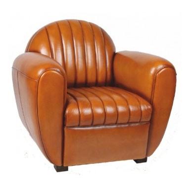 chesterfield ohrensessel. Black Bedroom Furniture Sets. Home Design Ideas