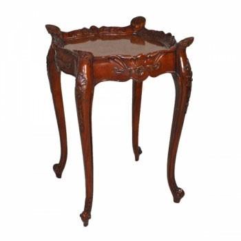 englische m bel antike m bel und weitere antiquit ten online. Black Bedroom Furniture Sets. Home Design Ideas