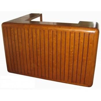 Vintage-Retro-Art Deco Möbel Vintagemöbel, Art Deco Möbel und ...