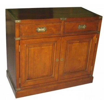 Buffets  Sideboards