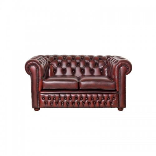 Charmant Sofa 2 Sitzer
