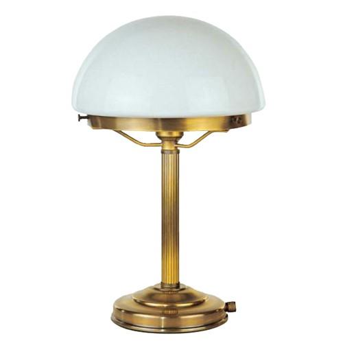 klassische lampen art deco und jugendstillampen. Black Bedroom Furniture Sets. Home Design Ideas