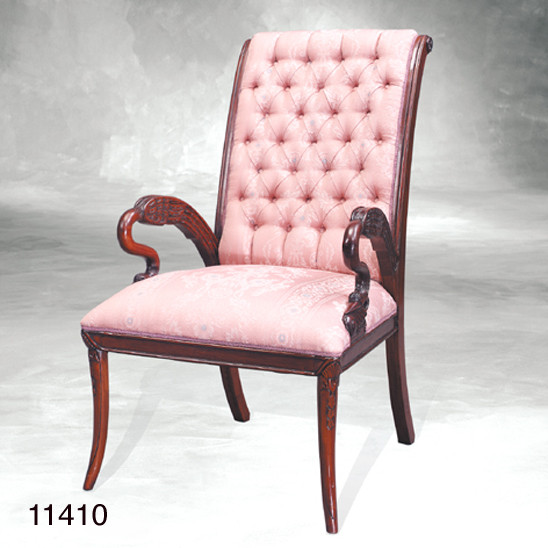Chair, Sejenis