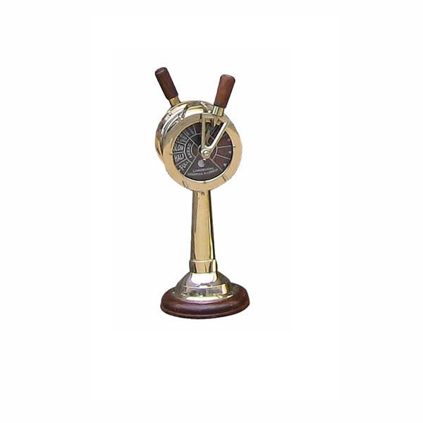 Maschinentelegraf 33cm, Kopf: Ø13cm