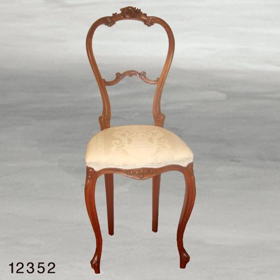 Cupid Chair