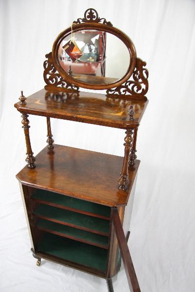 """Spiegelschrank """"Small Mirror Cabinet"""""""
