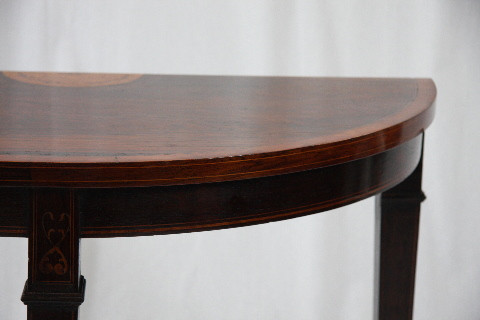 Halltable Edeldesign