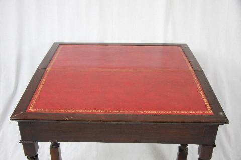 Kleiner Tisch Gametable