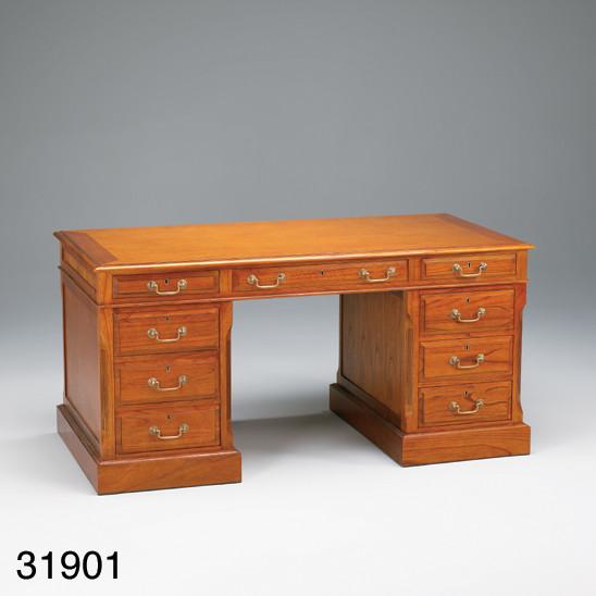 Schreibtisch - Home Desk