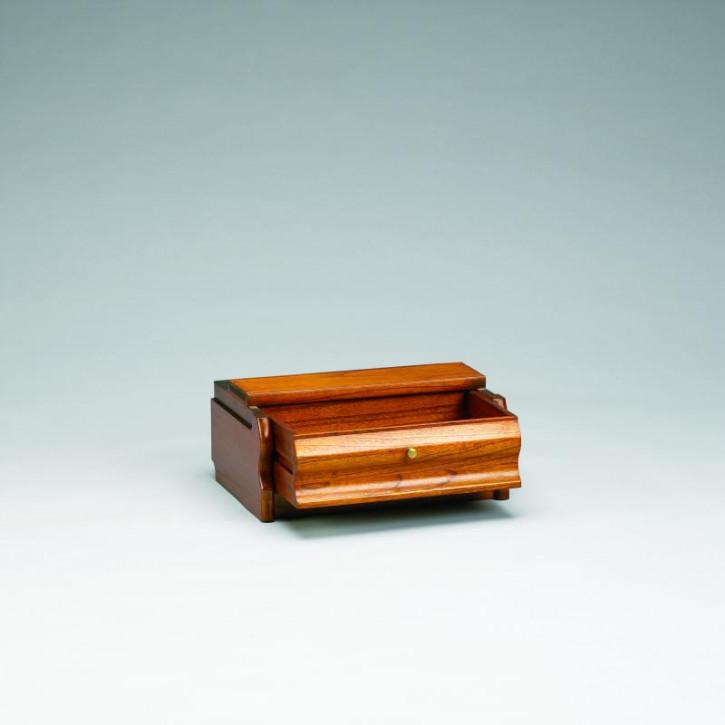 Globe Wernicke - Halfsize Base Book