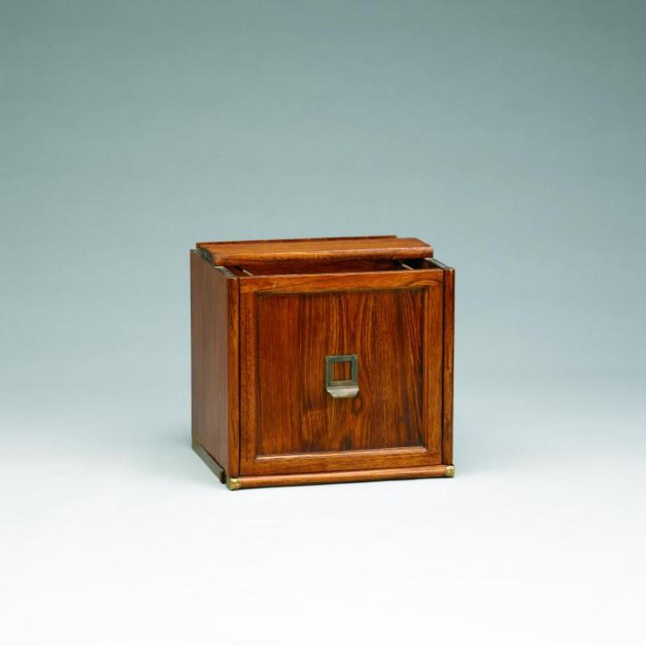 Globe Wernicke - Halfsize filebinder filedrawer