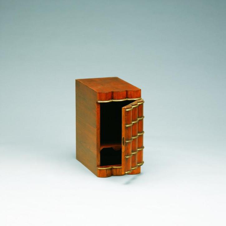 Globe Wernicke - Atlas Box 1 Pcs
