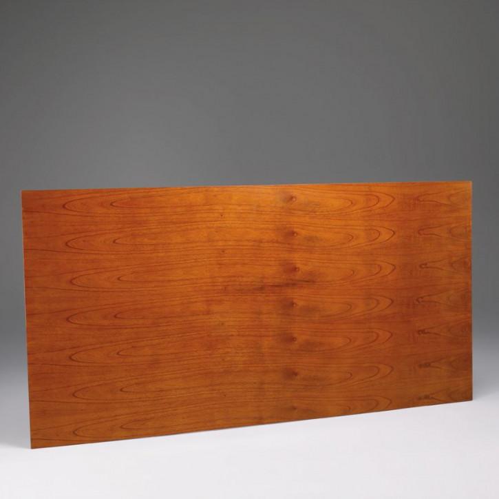 Globe Wernicke - Panel Mindy Veneer 2 Pieces