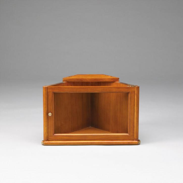 Globe Wernicke - External Corner Filebinder Door Size 28.5 cm