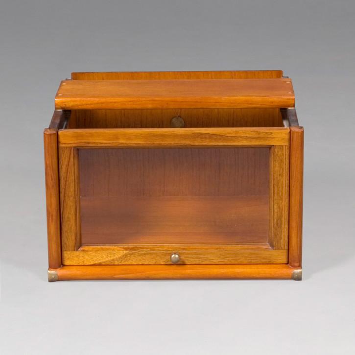 Globe Wernicke - Halfsize Filebinder Door Size 24 cm