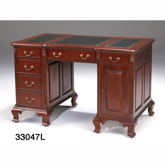 """""""Small Desk"""" - Schreibtisch"""