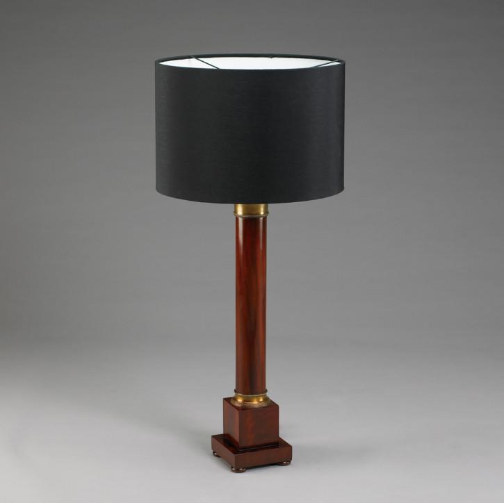 """""""Empire Collum Lamp"""" - Tischleuchte"""