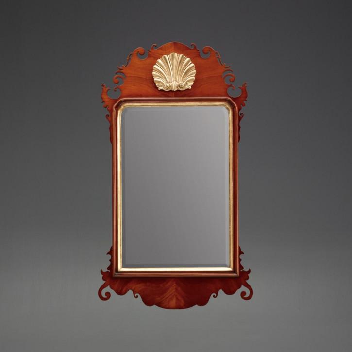 """Chippeldale Spiegel """"Hall Mirror"""""""