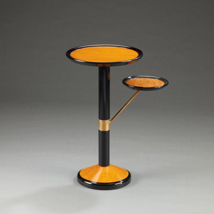 Kleiner Tisch - Deco Table