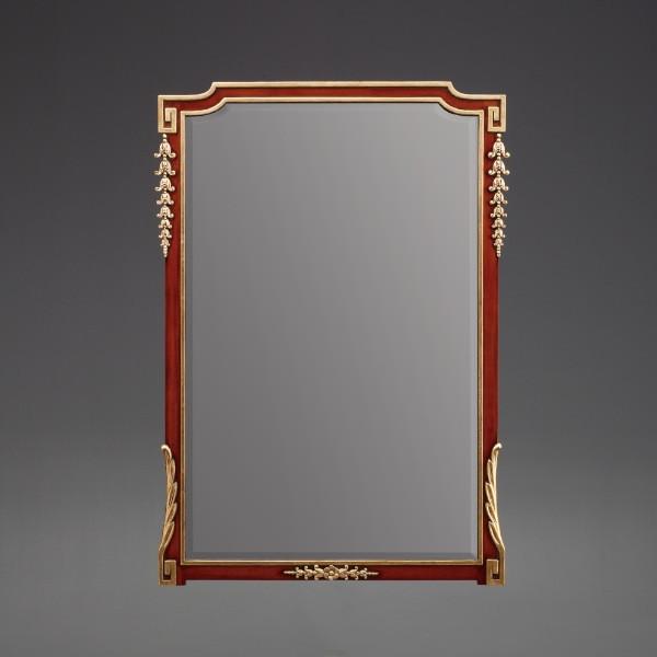 """Spiegel """"Louis XVI"""""""