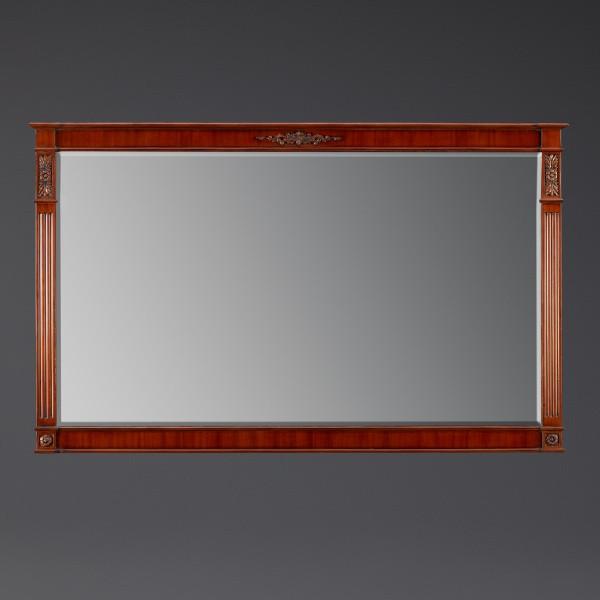 """Großer Spiegel """"Louis"""""""