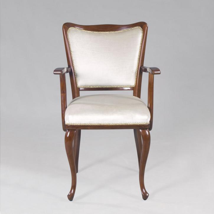 "Stuhl ""Pub Chair"""