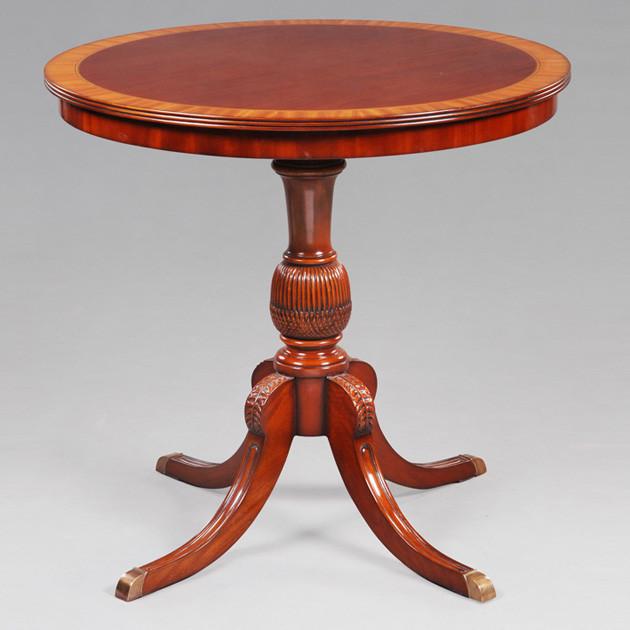 """""""Paan Table"""" - kleiner Tisch"""
