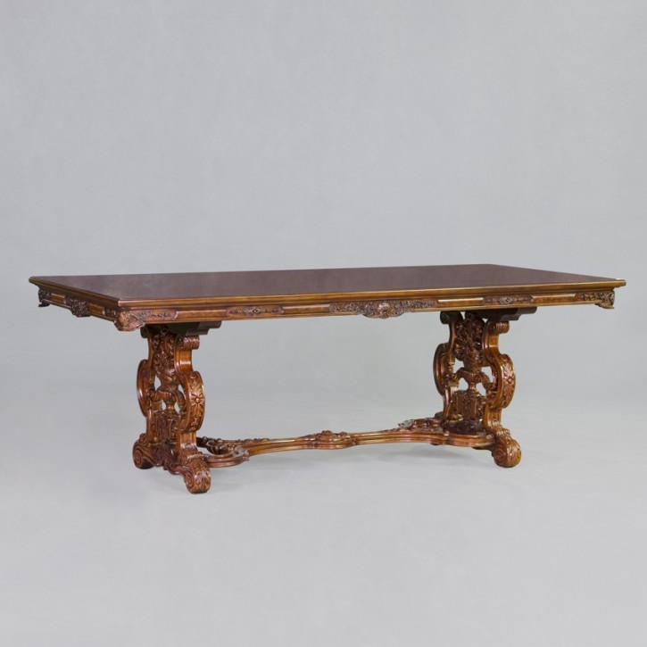 Venetian Schreibtisch