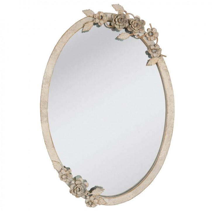 Spiegel 35x3x51 cm