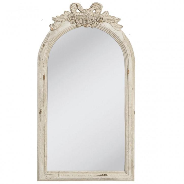 Spiegel 50x6x91 cm