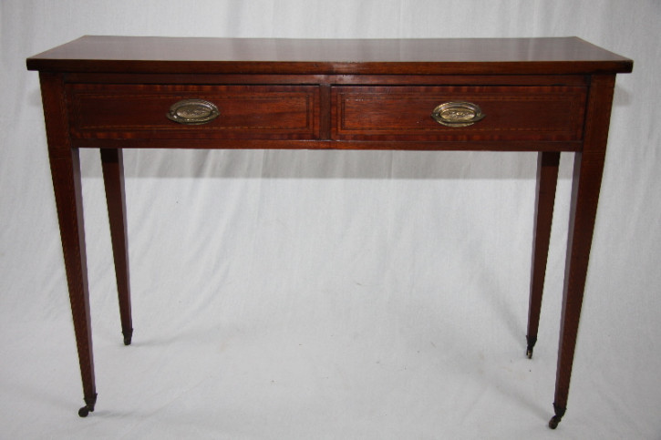 Sideboard Hallstand