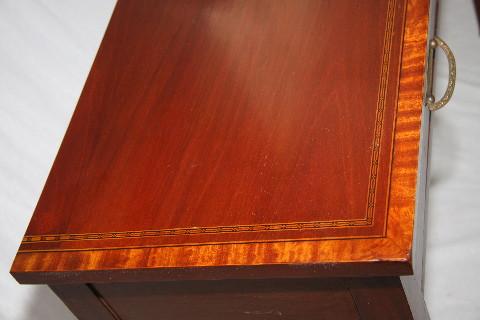 Sideboard Hallstand