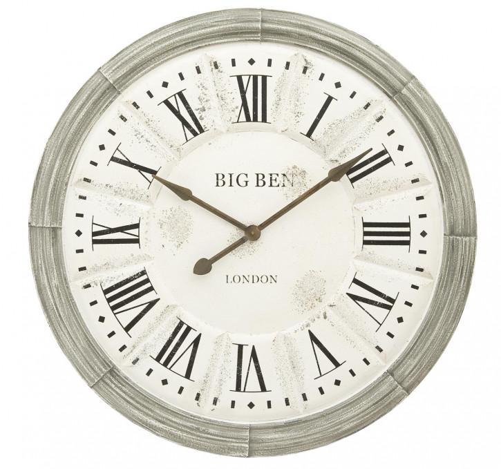 BigBen Uhr Ø 100 cm
