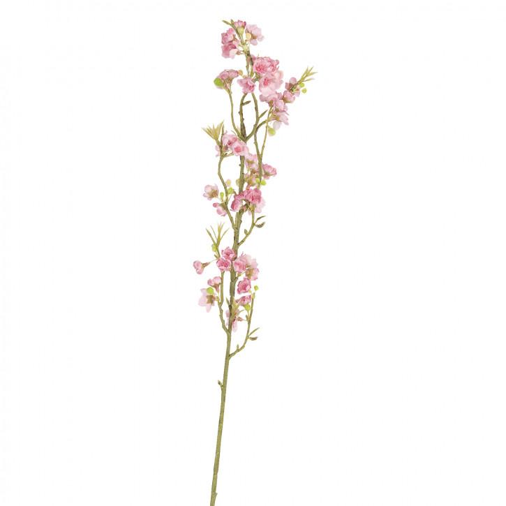 Deko Blütenzweig 64cm