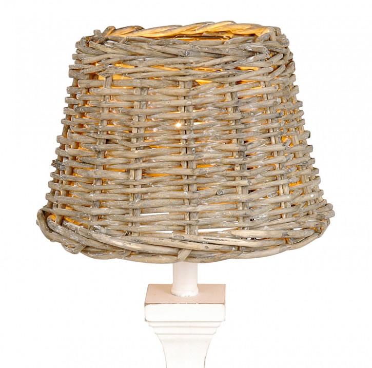 Lampenschirm Ø 23x17 cm / E27