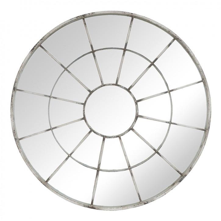 Spiegel Ø 81 cm