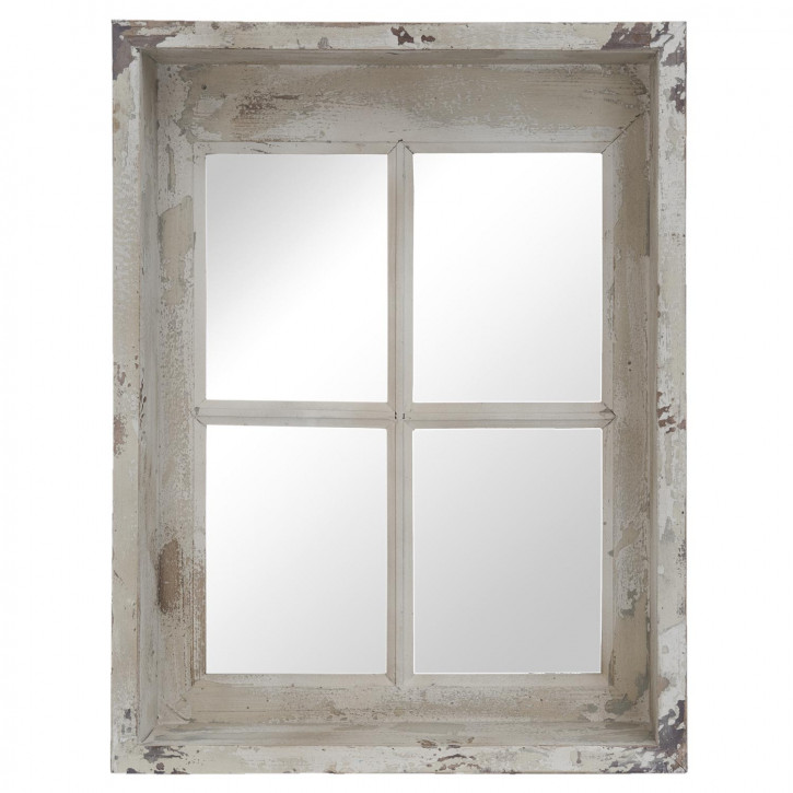 Spiegel 61x13x80 cm
