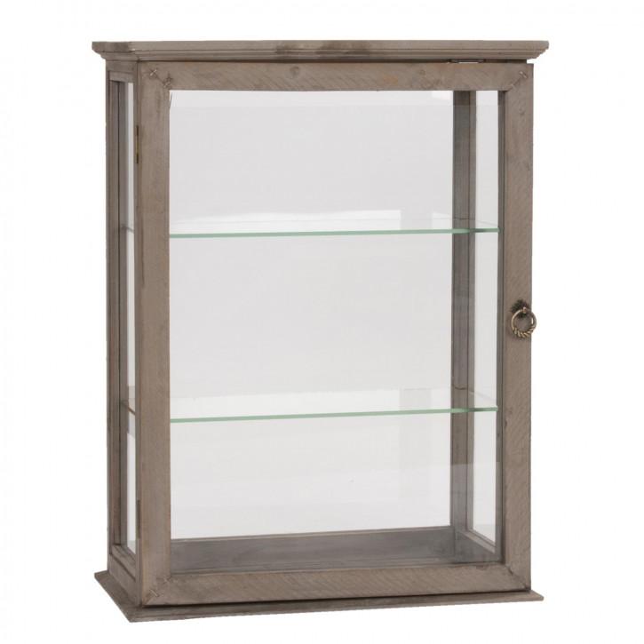 Cabinet 44x25x60 cm