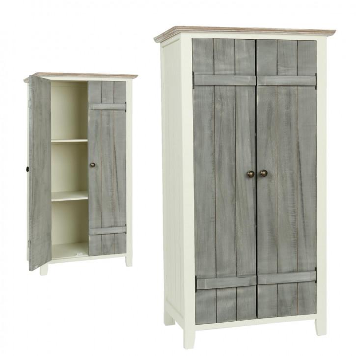 Cabinet 53x33x101 cm