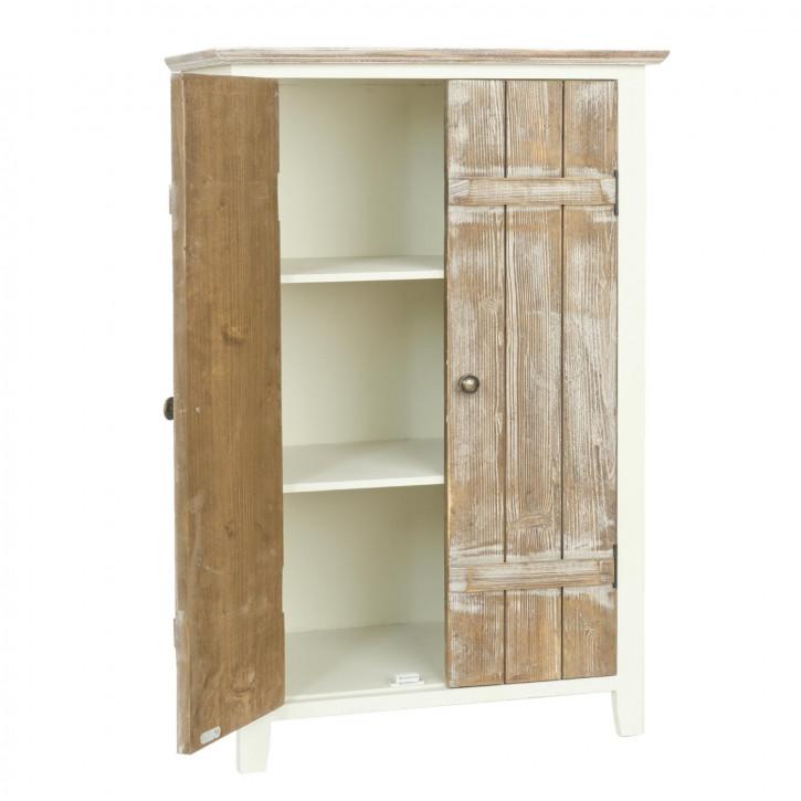 Cabinet 52x30x80 cm