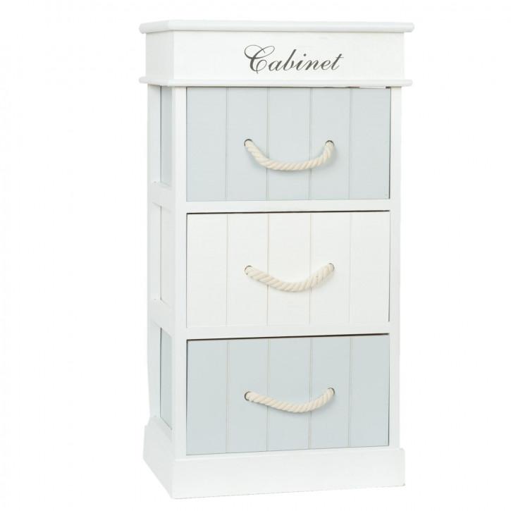 Cabinet 38x27x71 cm