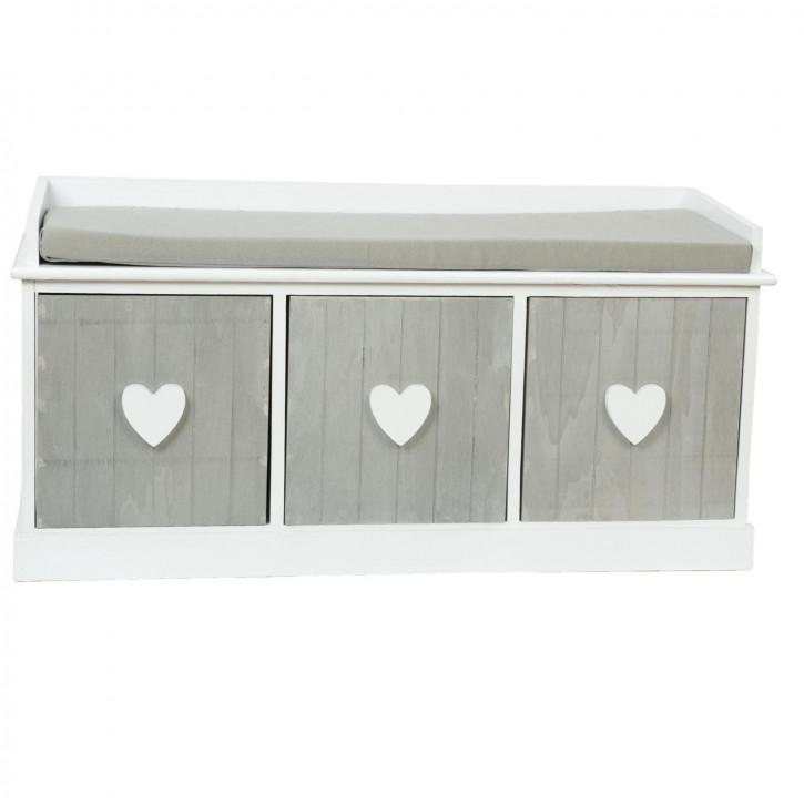 Cabinet 100x35x48 cm