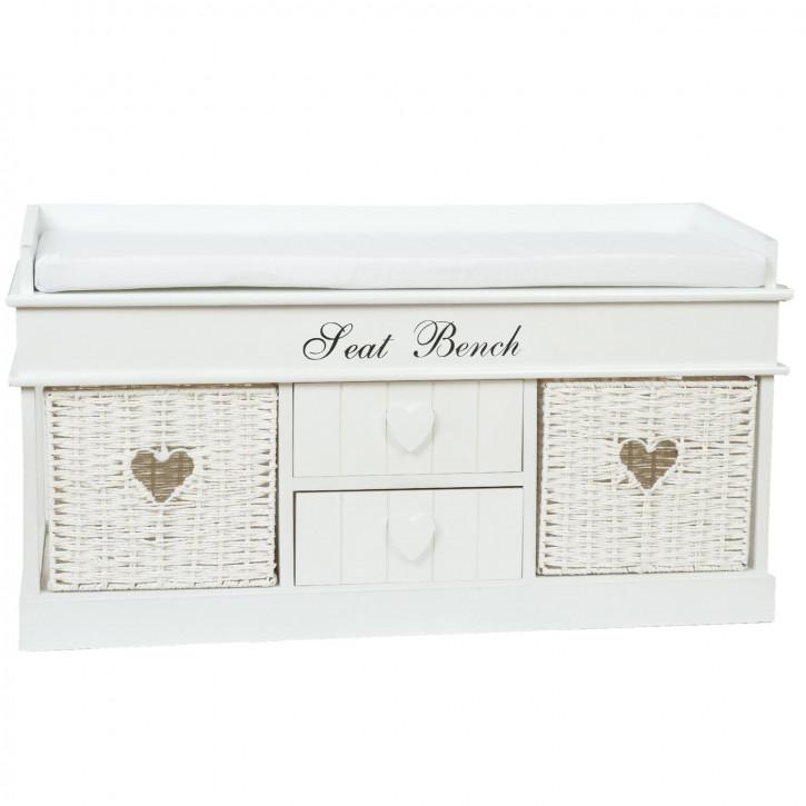 Cabinet 100x36x53 cm