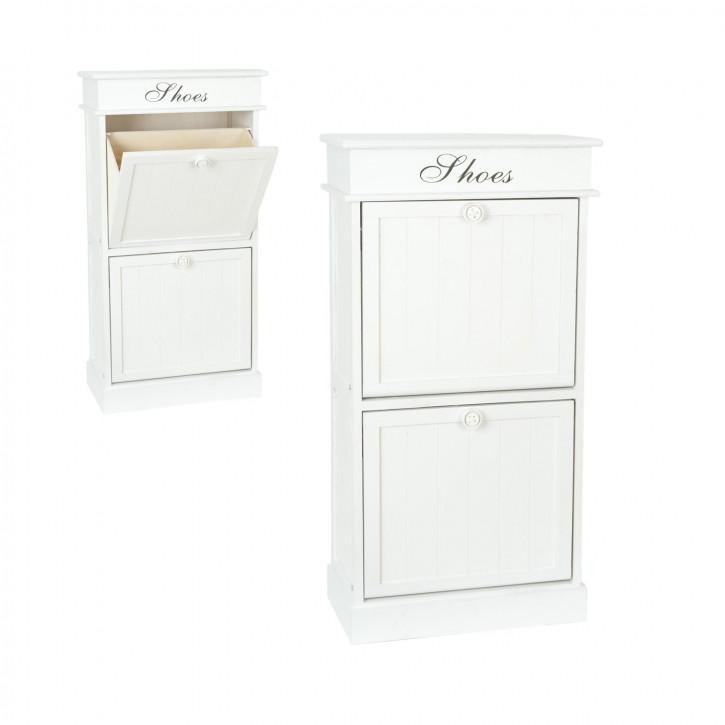 Cabinet 50x27x97 cm